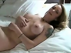 Husband, Wife, Milf, Dirty talk german milf, Nuvid.com