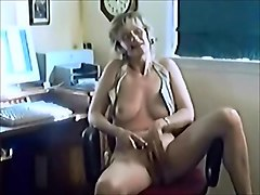 Amateur, Compilation, Orgasm, Amateur mature fisting squirting, Txxx.com