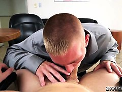 Arab, Fucking with her boss, Nuvid.com