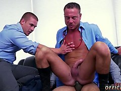 Wet, Young gay boys wanking, Gotporn.com