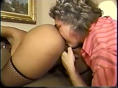 Black, Ass licking blacks, Txxx.com