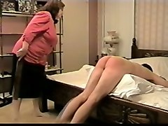 Wife, Husband and his friend fuck wife, Mylust.com