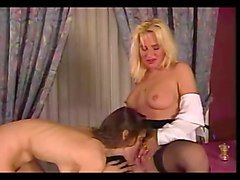 Classic, Ass, French classic anal, Txxx.com