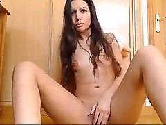 Orgasm, Squirt, Real wife, Txxx.com