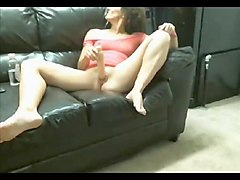Brother sister anal punishment, Txxx.com