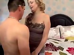 Small Cock, Wife, Drunk wife with two friends, Txxx.com