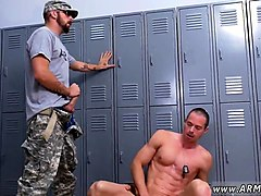 Doctor, Hd, Russian army hidden camera, Nuvid.com