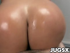 Big Tits, Big cock riding, Txxx.com