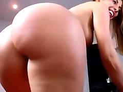 Babe, Ass, Tight, Big cum, Txxx.com