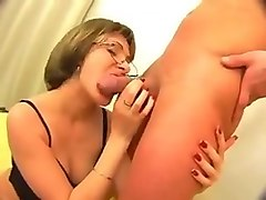 Russian, Aunt, Indian aunt threesome, Txxx.com