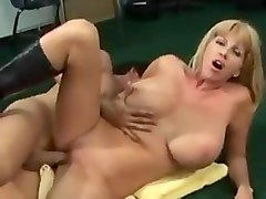 Wife, Cheating, Amateur cheating wife caught and punished, Txxx.com