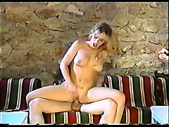 Classic, German, Ass, Classic brother, Txxx.com