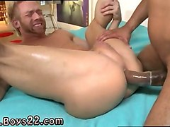 Anal, Ass, Big Ass, White big obese ass, Gotporn.com