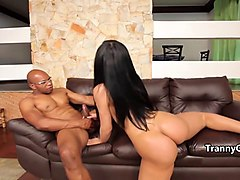 Lisa ann on big cock, Gotporn.com