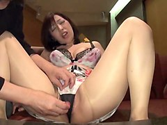 Wife, Watches wife, Gotporn.com