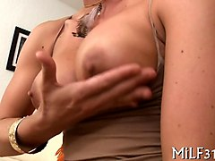 Clit, Babe, Big Clit, Big clitted pussy squirt, Gotporn.com