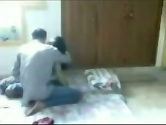 Amateur, Indian, Couple, Türk couple homemade sex amateur video, Mylust.com