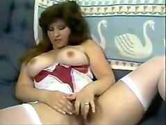 Hairy, Classic, Ass, Vintage hairy girl and dad, Txxx.com