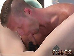 Asian, Hairy, Big Cock, Husband films his wife with a huge big black, Gotporn.com