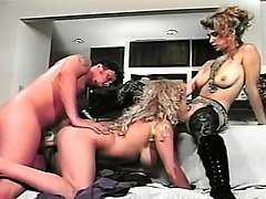 Wife, Husband watches his wife abused, Txxx.com