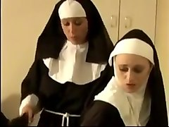 Nun, Bang wife, Txxx.com