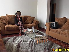African, Black south african teen hairy pussy fucking, Txxx.com