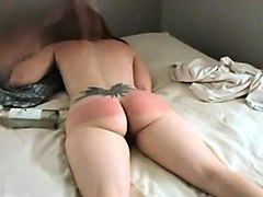 Slave, Bdsm sex slaves in heat, Nuvid.com