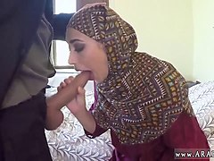Arab, Wife, Money, Handjob load, Gotporn.com