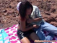 African, Teen african gay sex, Txxx.com