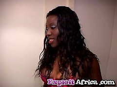 African, Orgy, Interracial, Africans guys fucking white bitch, Txxx.com