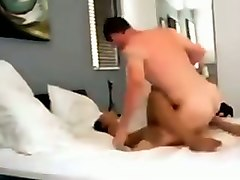 Girlfriend, Mom and dad fuck my friends, Mylust.com