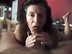 Big milky tits cream pie sex movie, Txxx.com