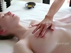 Massage, Orgasm, Ass, Oral orgasme massage, Pornhub.com