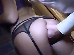 Anal, Rough, Rough crying slap anal, Txxx.com