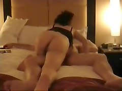 Asian, Wife, Russian wifes, Txxx.com