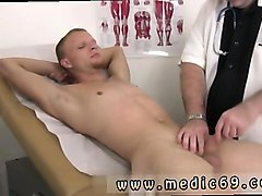 Doctor, Two matures, Nuvid.com