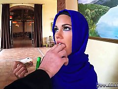 Arab, Webcam skype arab maroc real msn, Gotporn.com