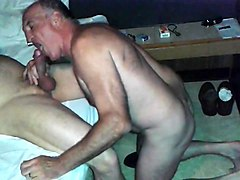 Ass, Big Ass, Gay black ass licking, Txxx.com
