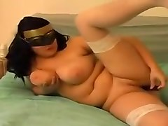 Amateur, Ebony bbw amateur riding, Txxx.com
