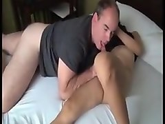 Asian, Ladyboy, Asian ladyboy fucks woman, Txxx.com