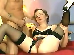 Compilation, Mouth piss compilations, Txxx.com