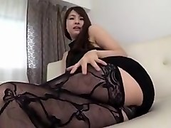 Ass, Big Ass, Black japanese ass, Txxx.com
