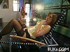Slave, Cute, Tied slave girl, Gotporn.com
