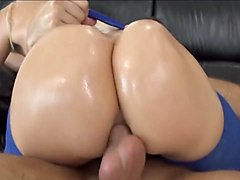 Compilation, Ass, Big Ass, Big ass and chubby, Xhamster.com