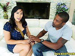 Amateur, Asian, Handjob asian amateur, Gotporn.com