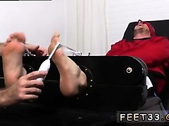 Emo, Fetish, Foot lovers, Nuvid.com