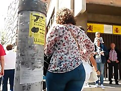 Ass, Fat, Big Ass, Granny and big ass, Txxx.com