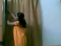Indian, Girlfriend, Cute, Indian virgin girl stripped and fucked, Mylust.com