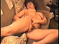 Hairy, Compilation, Cum on pussy kompilace, Txxx.com