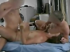 Wife, My boss and my wife, Txxx.com